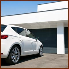 5 Star Garage Doors Littleton, CO 303-647-6818